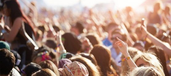 Win 2 tickets including camping passes to this years Electric Picnic